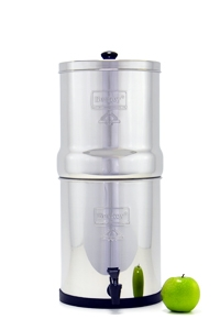 wb-big-berkey-2.25-gal-2